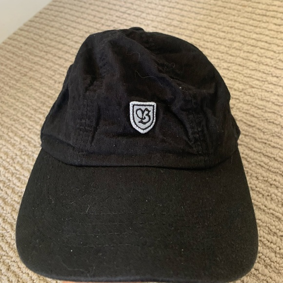 CUTE BRIXTON HAT FROM URBAN OUTFITTERS